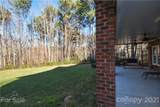 132 Callicutt Trail - Photo 26
