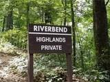 0 Ridgecrest Drive - Photo 1