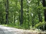 0 Ridgecrest Drive - Photo 4