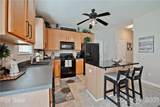 174 Stallings Mill Drive - Photo 3