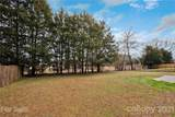 174 Stallings Mill Drive - Photo 25