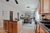174 Stallings Mill Drive - Photo 4