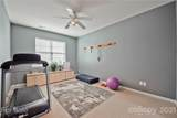 174 Stallings Mill Drive - Photo 10