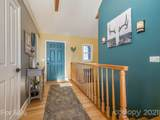 1371 Mine Mountain Road - Photo 12