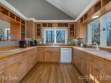 1371 Mine Mountain Road - Photo 20