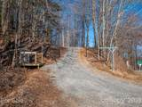1371 Mine Mountain Road - Photo 48