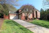 11923 John K Hall Way - Photo 44