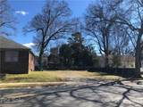 453 West Boulevard - Photo 41