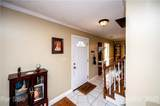 12117 Woodholm Court - Photo 4