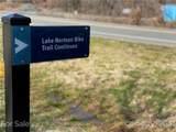 17115 Doe Valley Court - Photo 29