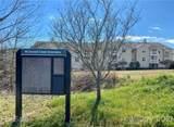 17115 Doe Valley Court - Photo 31