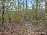 5458 Cold Mountain Road - Photo 24