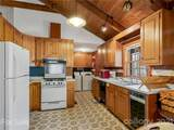 5458 Cold Mountain Road - Photo 9