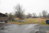 1119 & 1123 Sandy Ridge Road - Photo 25