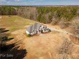 6526 Flat Rock Road - Photo 2