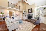 6526 Flat Rock Road - Photo 14