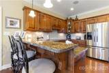 6526 Flat Rock Road - Photo 17