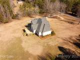 6526 Flat Rock Road - Photo 3