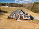 6526 Flat Rock Road - Photo 4