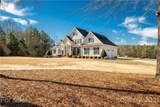 6526 Flat Rock Road - Photo 6