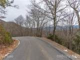Lot 287 Running Deer Trail - Photo 1