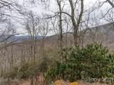 Lot 287 Running Deer Trail - Photo 2