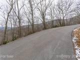 Lot 287 Running Deer Trail - Photo 3