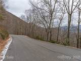 Lot 287 Running Deer Trail - Photo 4