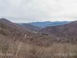 Lot 287 Running Deer Trail - Photo 5