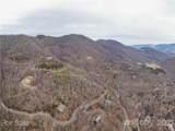 Lot 287 Running Deer Trail - Photo 7