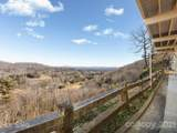 512 Davis Mountain Road - Photo 17