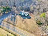 324 Byers Road - Photo 30