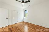 1550 Jennings Street - Photo 20