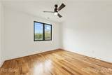 1550 Jennings Street - Photo 21