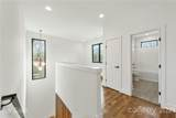 1550 Jennings Street - Photo 23