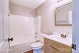8404 Spirea Court - Photo 13