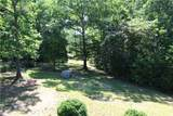 165 Happy Hollow Lane - Photo 2