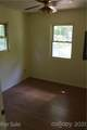 165 Happy Hollow Lane - Photo 12