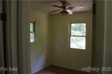 165 Happy Hollow Lane - Photo 14