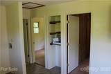 165 Happy Hollow Lane - Photo 15