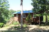 165 Happy Hollow Lane - Photo 16