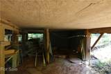 165 Happy Hollow Lane - Photo 18