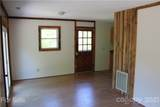 165 Happy Hollow Lane - Photo 7