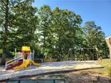 114 Meadowview Circle - Photo 13