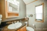 114 Meadowview Circle - Photo 10