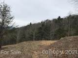Lot1A , Lot1B Roberts Mountain Road - Photo 3