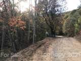 Lot1A , Lot1B Roberts Mountain Road - Photo 10