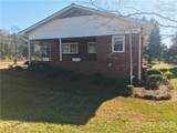 2450 Poors Ford Road - Photo 26