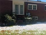 2450 Poors Ford Road - Photo 5