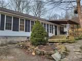 632 Roland Branch Road - Photo 1